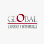 GLOBAL ABOGADOS Y ECONOMISTAS