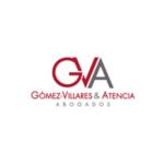 GVA GÓMEZ-VILLARES Y ATENCIA ABOGADOS