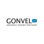 GONVEL ABOGADOS Y ASESORES TRIBUTARIOS