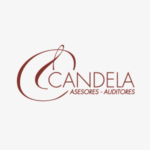 CANDELA ASESORES-AUDITORES